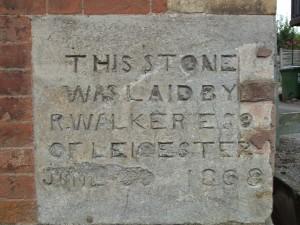 stoney cong2
